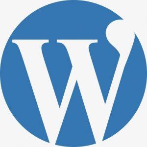 WordPress文章实现自动无限下拉翻页方法 (https://www.wpcun.com/) wordpress教程 第1张